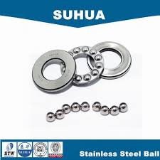 Stainless Steel Decorative Balls Stainless Steel Decorative Balls Stainless Steel Decorative Balls 37