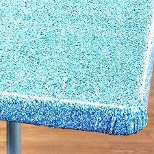 fitted vinyl table cloth fitted vinyl tablecloths for rectangular tables fitted vinyl tablecloth oblong granite elasticized