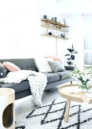 modern country chic decor modern chic living room best modern chic decor  ideas on home beautiful