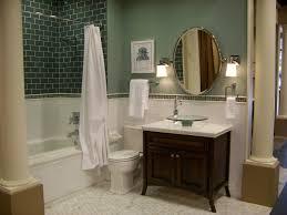 Bathroom Floor Cabinets Cabinets Bathroom Floor Cabinets Bathroom Floor Cabinets Canada