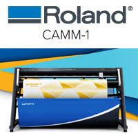 Tubelite Store » <b>Roland CAMM-1 GR-540</b>