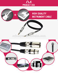 micro usb plug wiring diagram images micro usb otg cable on usb on usb wiring diagram for a mouse also hot