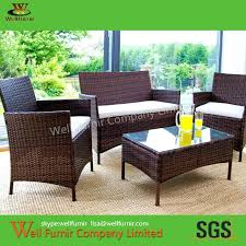 Garden Umbrella Argos  Outdoor Furniture Design And IdeasArgos Outdoor Furniture Sets
