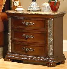 Marble Top Bedroom Furniture Marble Top Bedroom Furniture Bedroom Furniture  Marble Top Nightstands Marble Top Bedroom . Marble Top Bedroom Furniture ...