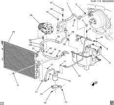 similiar chevy equinox transmission diagram keywords chevy equinox engine diagram on 2005 chevy equinox v6 engine parts