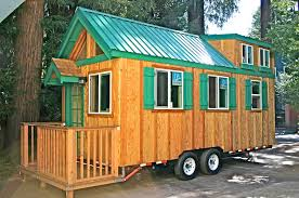 used tiny houses for sale. Buy Tiny House Wheels Nice Home Artistic Design Used Houses For Sale I
