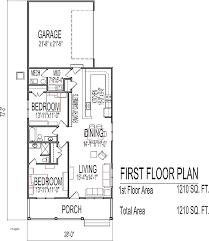 tumbleweed tiny house plans elegant darts design of tumbleweed tiny house plans elegant darts design