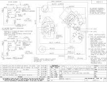 single phase marathon motor wiring diagram awesome with electric single phase marathon motor wiring diagram at Marathon Motor Wiring Diagram