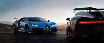 Bentley gold coast bentley lamborghini rolls royce maserati bugatti serves. Bugatti Chicago Usa