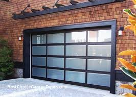160 best for the ride images on 160 best for the ride images on from how much does a glass garage door cost