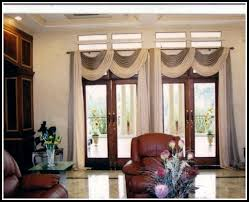 curtains for formal living room curtain ideas for living room bay window living room window curtains
