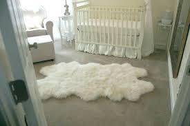 baby boy room area rugs baby boy nursery rugs full size of bedroom boy room area