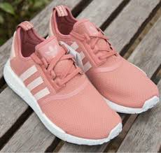 adidas shoes for girls pink. good shoes on. pink adidas for girls
