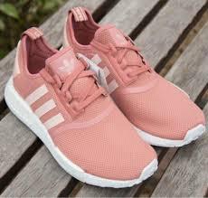 adidas shoes women. \ adidas shoes women