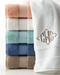 cotton hand towels for bathroom. rima bath sheet cotton hand towels for bathroom
