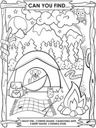 A lot of printable coloring pages can be available on just a couple of clicks on our website. Summer Free Coloring Pages Crayola Com