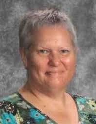 Obituary for Sharon Leona (Sims) Kilgore
