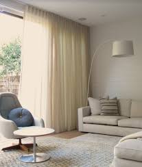 modern curtains living room. modern curtains bring something special in your living room
