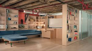 basement finishing ideas on a budget. Brilliant Ideas Charming Inexpensive Basement Finishing Ideas For Livable Room Unfinished  On A Budget  Small Finished  For R