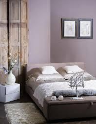 purple bedroom walls blush bedroom decor