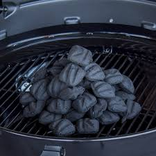 What Do You Need To Light A Charcoal Bbq How To Start Your Charcoal Grill Char Broil Char Broil