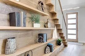 55 creative under stairs ideas closet