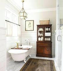 bathroom classic design. Classic Bathroom Fresh Design Within Best Ideas On Shower Shelves Bathrooms Blackpool .