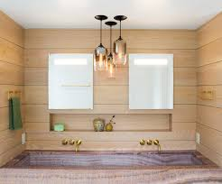 various bathroom pendant lighting