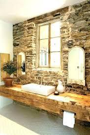 fake stone interior wall brick faux exterior panels home design game walls interio
