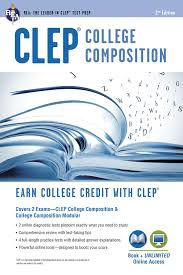 college composition nd ed book online clepacircreg college composition 2nd ed book online