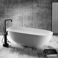 freestanding bath prices south africa. wishlist loading freestanding bath prices south africa