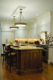 Semi Flush Kitchen Lighting  Picgitcom - Semi flush kitchen lighting