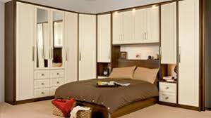 fitted bedrooms. Lancashire Bedrooms Logo Kitchen Installation Stunning Fitted