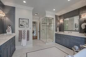 master bathroom corner showers. Undefined Master Bathroom Corner Showers