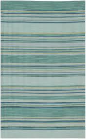 blue striped dhurrie rugs wool dhurrie rugs dhurrie rugs for how to clean dhurrie rugs