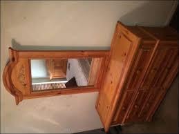 Craigslist Furniture For Sale Photo 1 Of Bedroom Furniture Sale By Owner  Likewise Furniture Bedroom Set