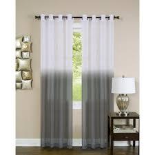 Office Curtains Wayfair