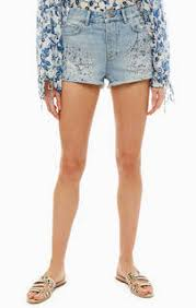 Купить женские шорты <b>Liu Jo</b> - цены на шорты Лиу Джо на сайте ...