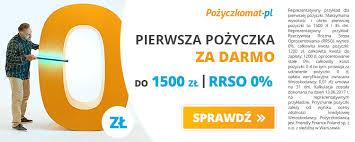Pożyczka Pożyczkomt.pl | Pożyczka bez bik w AmberKredyt.pl