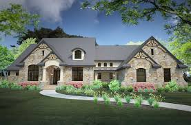 ski house plans and exciting mountainside house plans contemporary best inspiration