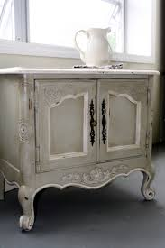 End Table Paint Ideas 219 Best End Tables Side Tables Console Tables Coffee Tables