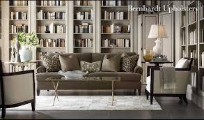 bernhardt living room furniture. Impressive Bernhardt Interiors Look Ottawa Traditional Living Room Decoration Ideas With Furniture Cadieux