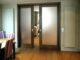 office french door office french doors office french doors popular office french doors home office sliding