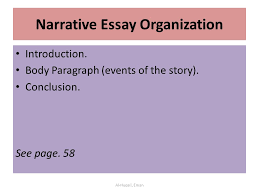 history essay rubric edu essay  rubric for assessment of the narrative essay 1194282