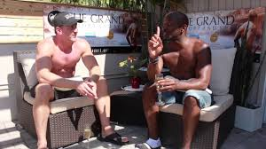Gay massages in palm beach florida