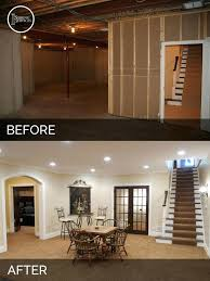 basement bathroom before and after. modern basement bathroom ideas before and after remodeling sebring services bedroom