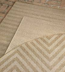 tremendeous 10x10 outdoor rug on 7 10 x laurel indoor and seagrass within designs 4