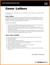 11 Cover Letter For Retail Memo Heading