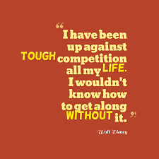 25 Famous Inspirational Walt Disney Quotes