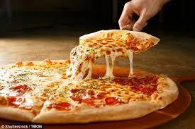 Resultado de imagem para pizza